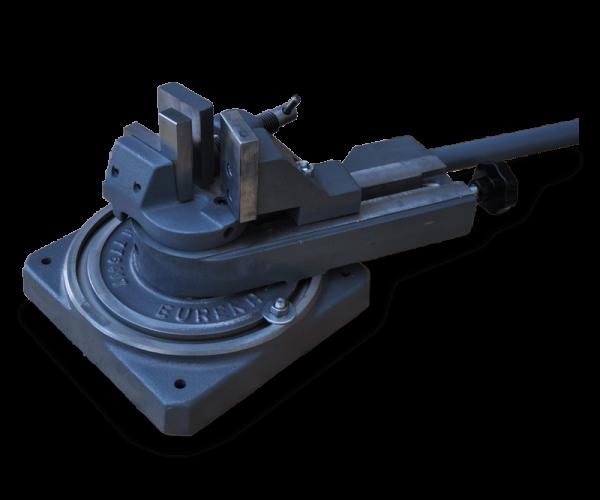 Универсален механичен огъвач EUREKA